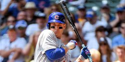 Commentary: Cubs should be sellers at trade deadline