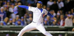 Looking back at recent Chicago Cubs trades