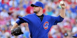 It's official: Lester and Grimm headed to the DL