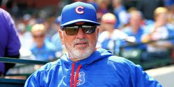Chicago Cubs 2016 roster -- Where are they now? (Part 4)