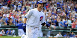 Commentary: Cubs continue their search in Post-Maddon era