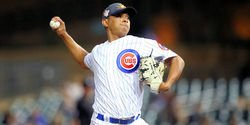 Down on the Cubs Farm: 2-2 record, Alzolay's AAA debut, Happ struggles, Miller impressive