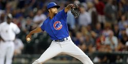 Down on Cubs Farm: C.J. Edwards continues rehab, Eugene wins, DSL Cubs updates, more