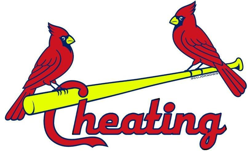 Stuck baseball on Molina's chest protector sells for $2K