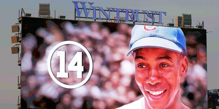 Dennis Wierzicki - USA Today Sports