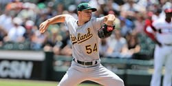 Ramifications of a Sonny Gray deal to Cubs