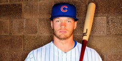 Will Ian Happ be traded for pitching?