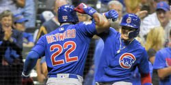 Way-too-early 2021 Prediction: Cubs will win around 85-88 games