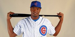 Commentary: If the Cubs could re-do blockbuster trades, would they?