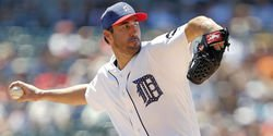 Trade rumors swirl with Cubs and All-Star pitcher