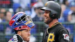 Free agent catchers Cubs may target for 2020