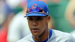 Latest news and rumors: Russell awaits decision, Harper, Machado and more