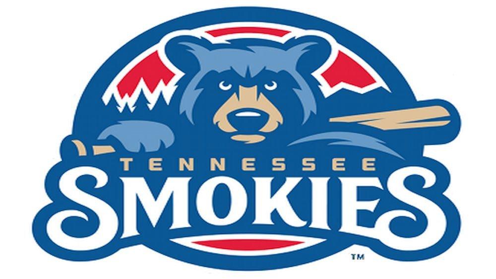 Tennessee Smokies:  Light 'em if Ya Got 'em
