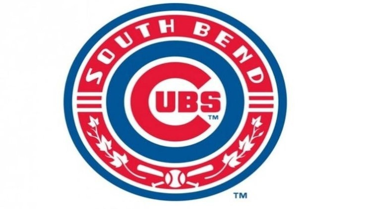2021 Season in Review: South Bend Cubs