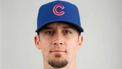 My prediction on the Cubs' next pitching coach