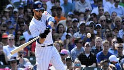 Down on Cubs Farm: Ben Zobrist playing update, Abbott sets career mark, Ems win again