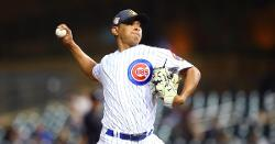 Past due time for Cubs to develop home-grown pitching