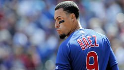 Maybe Next Year- Part 1: Where the Cubs Went Wrong in 2019