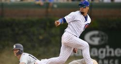 What about the Cubs defense in 2020?