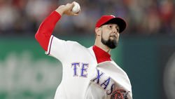 Cubs activate reliever, option righty