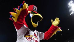 Cards outlast Cubs, Chicago eyeing Kimbrel, Gonzalez reports to Iowa, Rizzo in 8th place