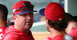 Cubs News and Notes: Cubs coaching changes, Cole Hamels, Yu roasting, MLB Hot Stove, more