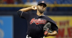 Would this former ace help the Cubs in different role?