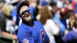 Down on the Cubs Farm: Taylor Davis with walk-off, South Bend shutout, Eugene stays hot