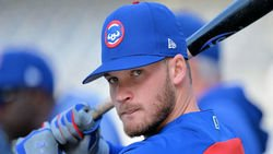 Down on Cubs Farm: Ian Happ's multi-homer game, Hoerner homers, South bend rolls