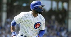 Cubs News and Notes: Fly the W, Contreras injured, Edwards update, Garcia raking, more
