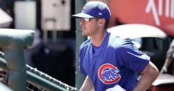 Cubs News and Notes: Hottovy's COVID case, Cubs DH, Wrigley Rooftops, Virtual fans, more