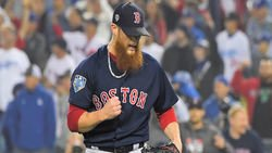 Down on the Cubs Farm: Iowa on Kimbrel watch, Carrera deals for South Bend, more