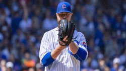Cubs News and Notes: Jon Lester surgery update, Miller impressive, Jeffress released, more