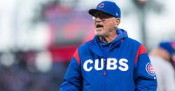 Cubs News and Notes: Maddon hopeful, Gerrit Cole, Happ impressive, netting in 2020, more