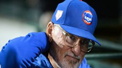 Commentary: Have we seen the last of Joe Maddon?