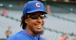 Bold Predictions on Cubs coaching staff for 2020