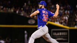Down on Cubs Farm: Maples wild, Leal wins AA debut, Morel plays hero, highlights, more