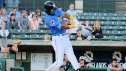 Down on the Cubs Farm: Mills steps up, Happ on fire, Mitchell ignites Pelicans, more