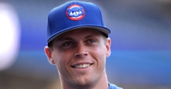 Cubs News and Notes: Fly the W, Nico Hoerner's epic debut, Cubs injury updates, more