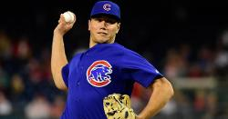 Cubs reduce roster to 39 players