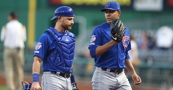 Cubs News and Notes: Cubs lose again, The 'B' team, Theo speaks, Maddon's future, more