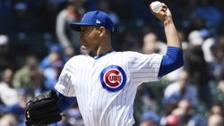 Commentary: What will the Cubs do with Jose Quintana?