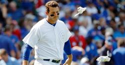 Commentary: Frustrating time for Cubs fans