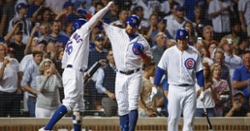Cubs News and Notes: Expectations Rising, Lester vs Lackey, Cubs on Zobrist, Free Willy