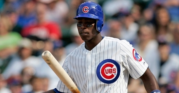 Alfonso Soriano was a talented player in his prime (Jerry Lai - USA Today Sports)