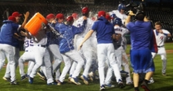 Down on Cubs Farm: Walk-off win puts South Bend one victory from title