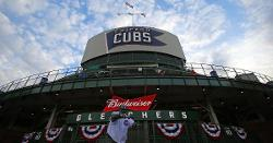 Cubs News and Notes: Opening Day, Boras has a plan, Anthony Rizzo donating meals, more