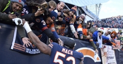 Bears gain $23 million in cap space to make future moves