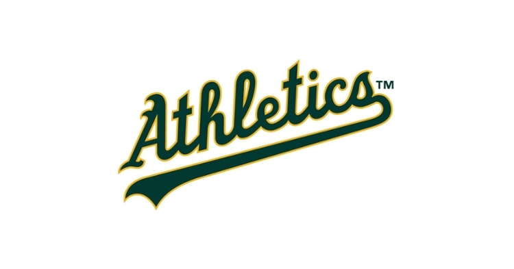 Astros-A's game postponed because of COVID-19
