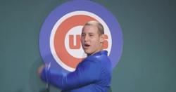 Cubs News and Notes: Cubs roster talk, Jason Heyward's golden heart, more